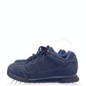 Adidas Men's Sneakers Size 9